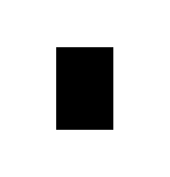 kit 5