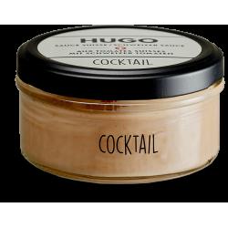Cocktail Schweizer Sauce