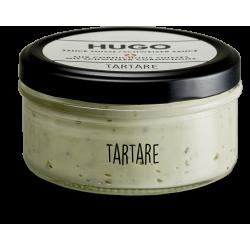 Tartare Schweizer Sauce