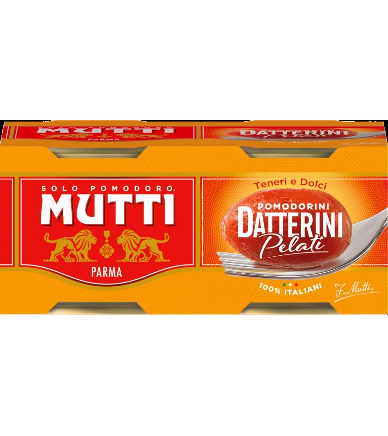 Pomodorini Datterini Pelati