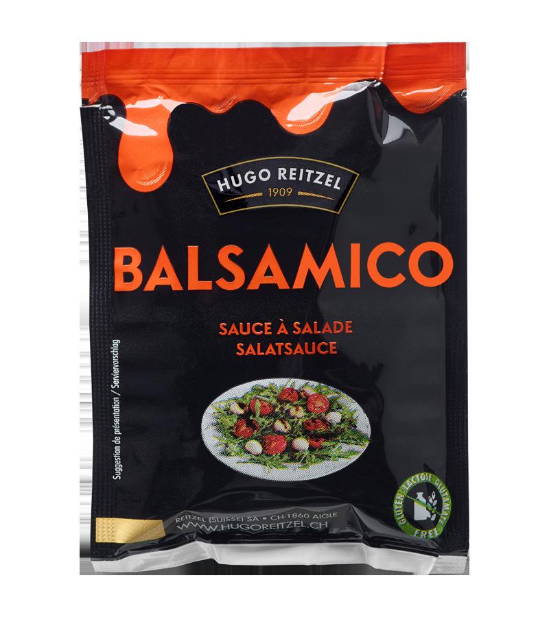 Balsamico Dressing Sachet 40 ml