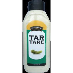 TARTARE SAUCE -50%