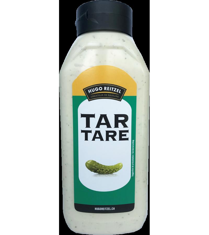 SAUCE TARTARE -50%