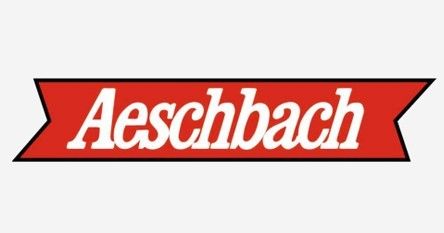Aeschbach